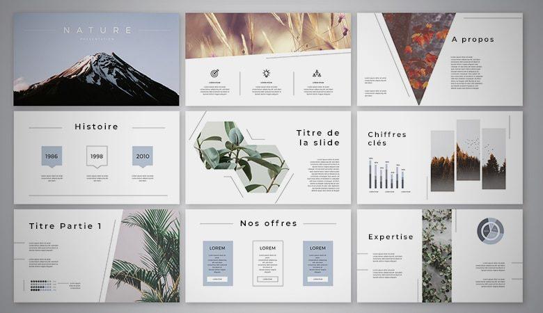 Illustration_powerpoint