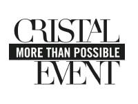 CristalEvent